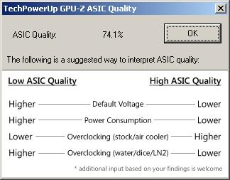 Обзор видеокарты MSI R7 260X 2GD5 OC и тестирование Radeon R7 260X