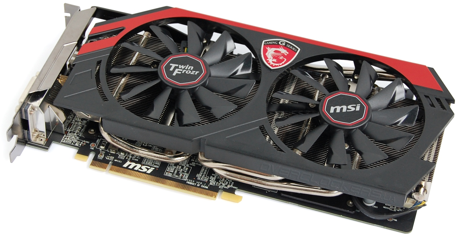 la-centrale-du-hardware-test-carte-graphique-msi-r9-270x-gaming