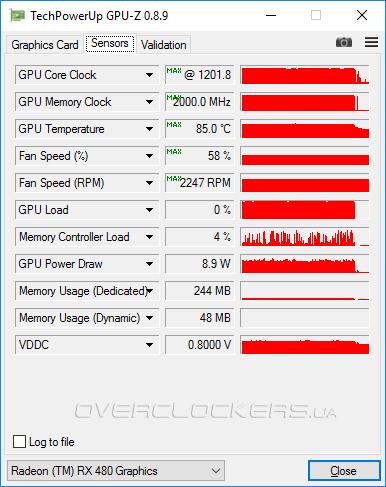 AMD 8000  SYSTEM MANAGEMENT DESCARGAR DRIVER