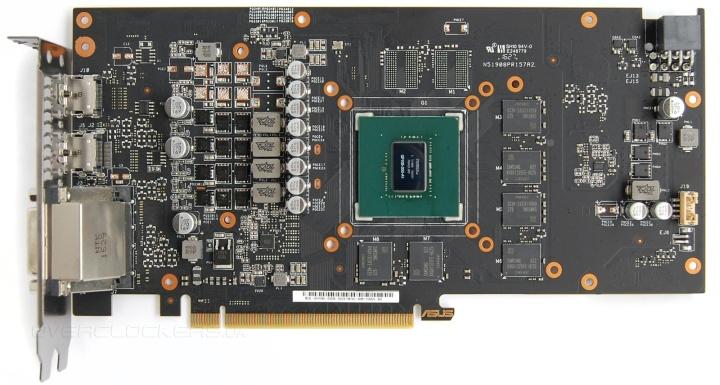 12-asus-dual-gtx1060-o3g.jpg