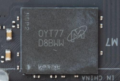 ASUS ROG-STRIX-RTX3080TI-O12G-GAMING