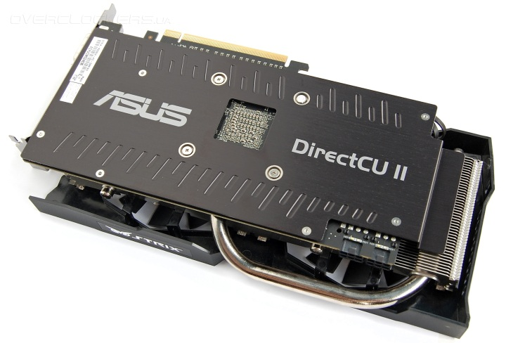 Asus R9 380 Drivers for Windows 10