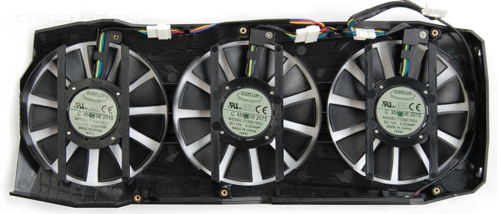 ASUS STRIX-R9390-DC3OC-8GD5-GAMING