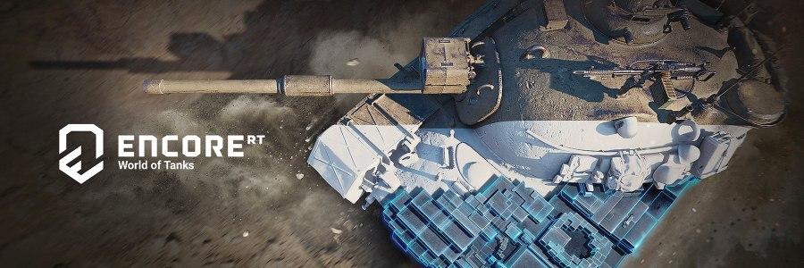 ASUS TUF-RTX3070-O8G-GAMING
