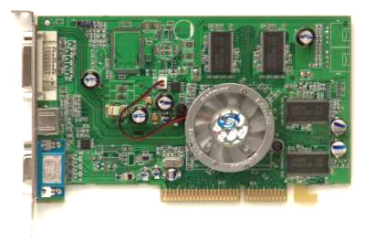 ATI RADEON 9550 GU WINDOWS 8.1 DRIVER DOWNLOAD