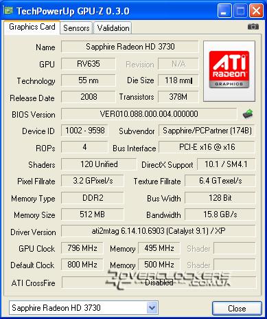 ATI HD3730 DRIVER FOR WINDOWS 8