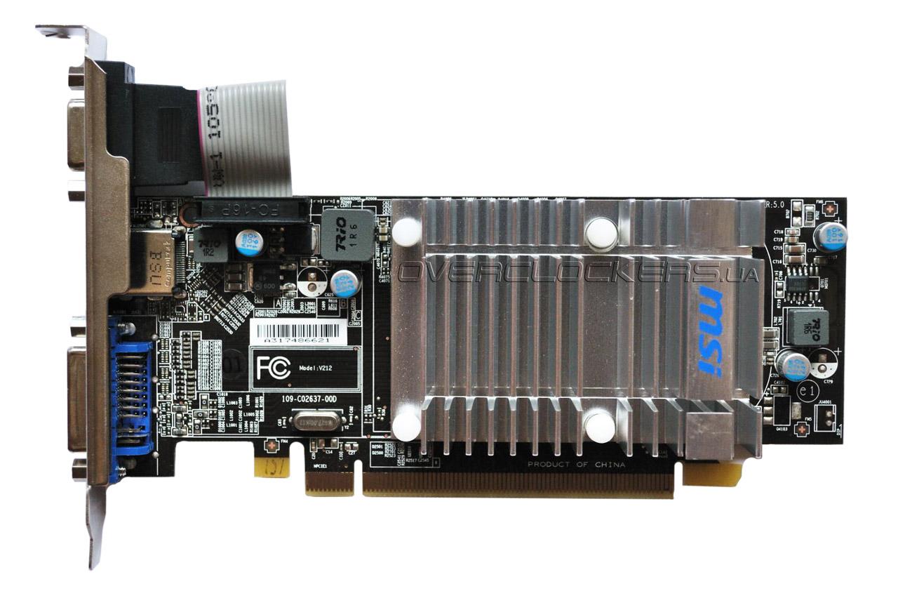 Biostar TA880GB HD ATI HDMI Drivers Download (2019)