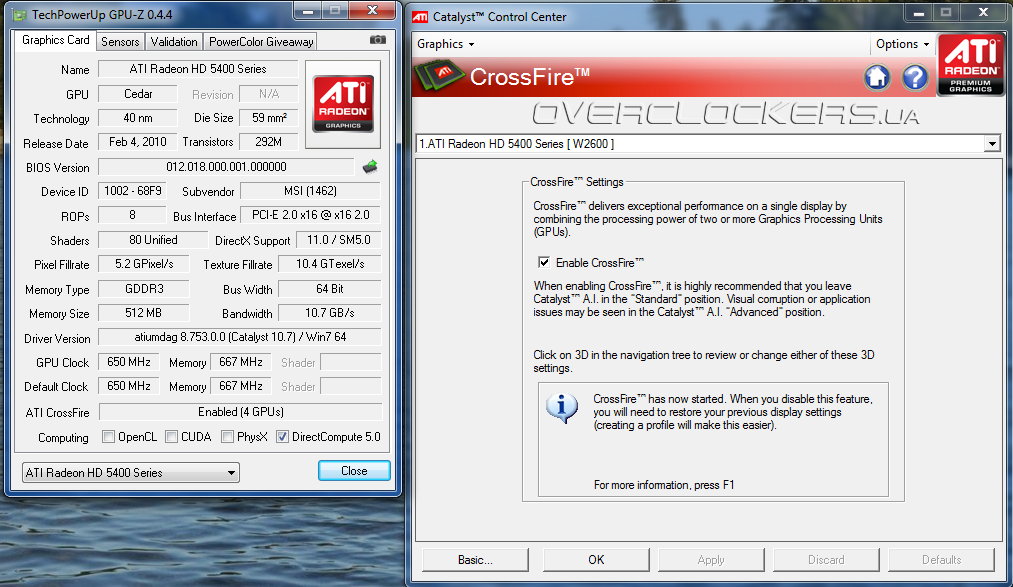 AMD RADEON HD 4200 SERIES INTEGRATED GRAPHICS DRIVER DOWNLOAD FREE
