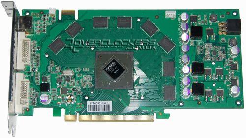 Radeon 9600 128mb ddr v/d/vo, 450, image 3