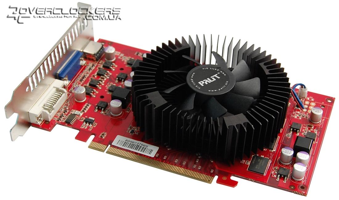 скачать новейшие драйвера для видеокарты nvidia 9800 gt