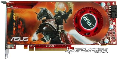 Драйвера Видеокарты Ati Radeon Hd 460 Series