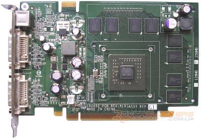 X1600 asus видеокарты драйвера