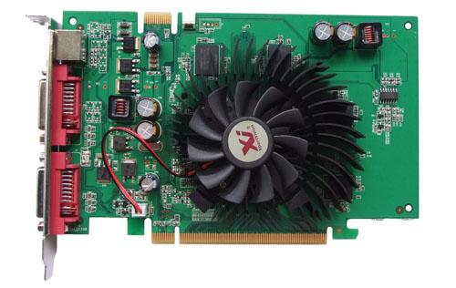 Скачать драйвер nvidia geforce 8600 gt для > стабильные паки.