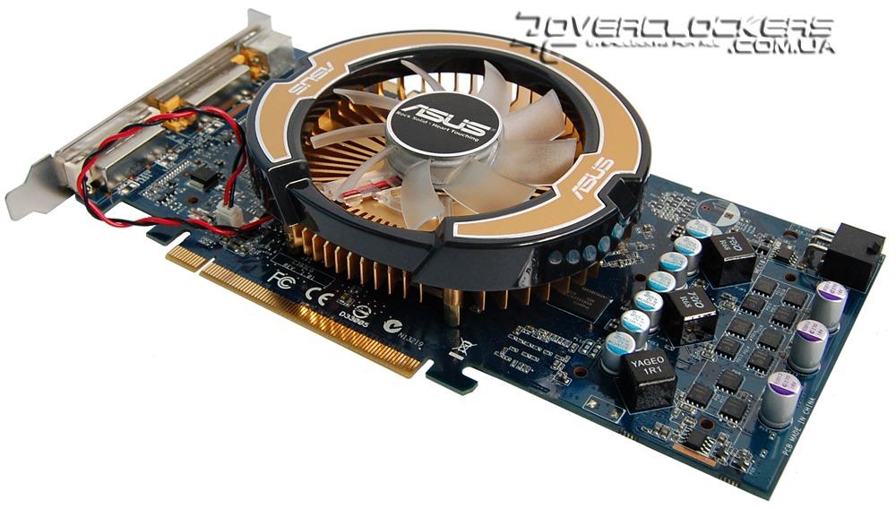 GEFORCE 9600 GT 512MB 64BIT DRIVER