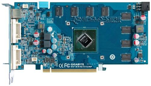 Скачать Драйвера На Видеокарту Gigabyte Geforce 9600Gt