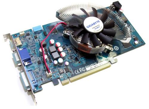 Скачать Драйвер Для Geforce Gt 9600 - фото 11