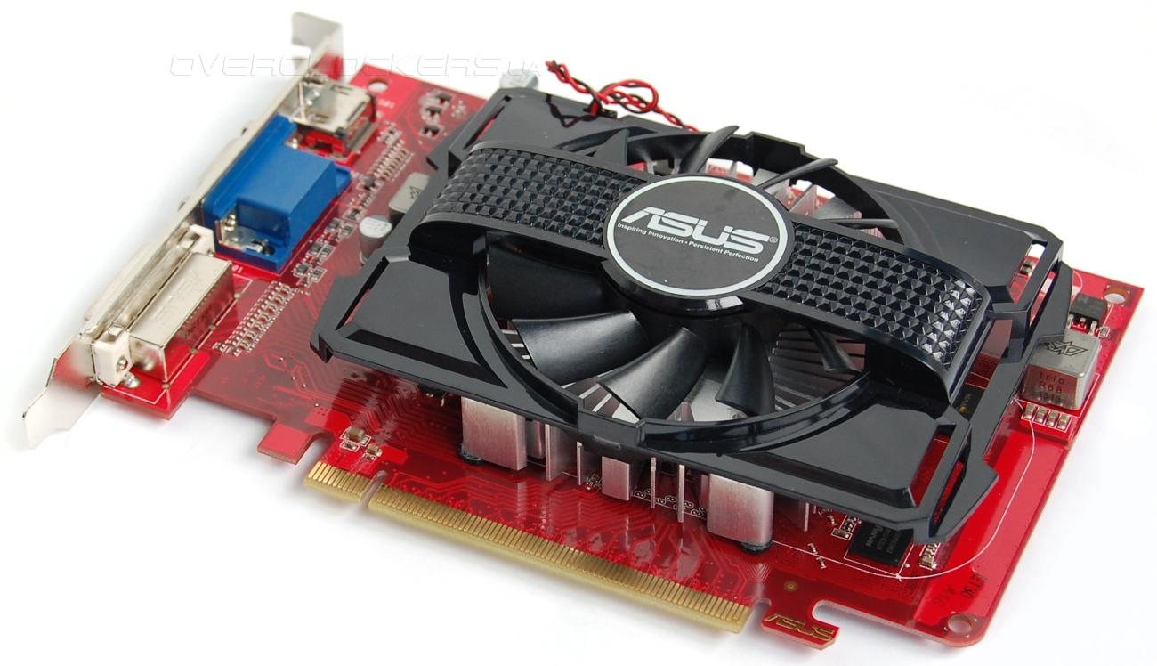 DRIVERS FOR ASUS ATI RADEON HD 6670 HD6670-2GD3