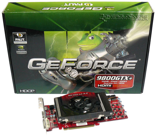 the geforce gts 250 will launch this march, with 512mb and 1gb models, at $129 and $149 respectively