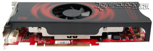 Видеокарта Geforce 9800 GTX+ Gainward