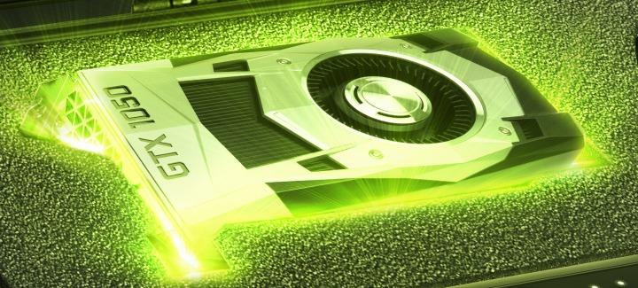 Nvidia вернула в продажу GeForce GTX 1050 Ti для борьбы с дефицитом недорогих видеокарт