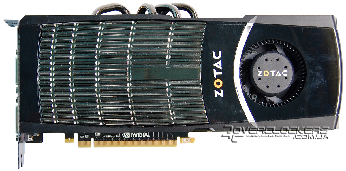Both cards are non reference gtx 780 ti designs with beefier vrms and coolers so the overclock-ability of these cards