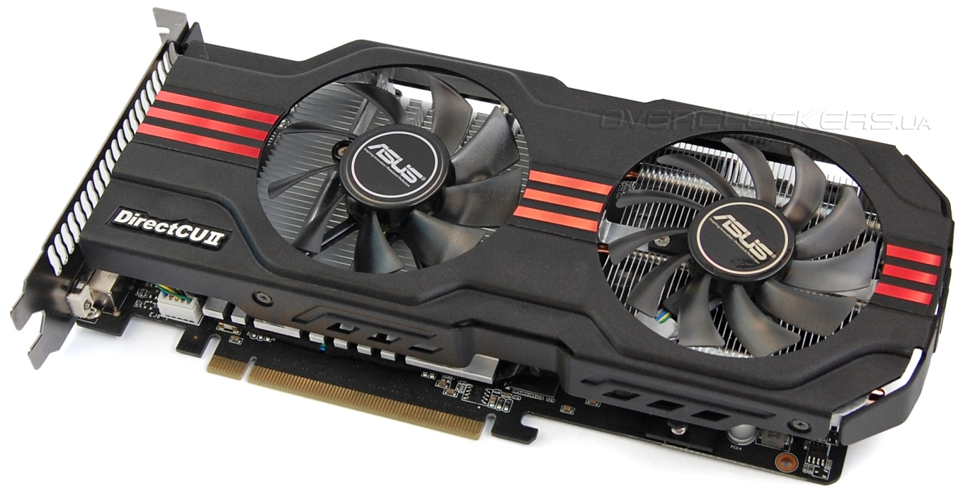 Driver for Asus GeForce GTX560 ENGTX560 DCII TOP/2DI/1GD5