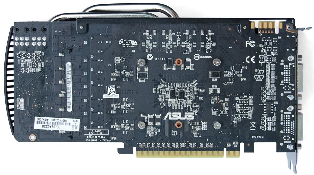 Gtx 560ti gigabyte прошивка биоса скачать