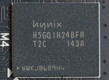 ASUS ENGTX560 Ti DC/2DI/1GD5