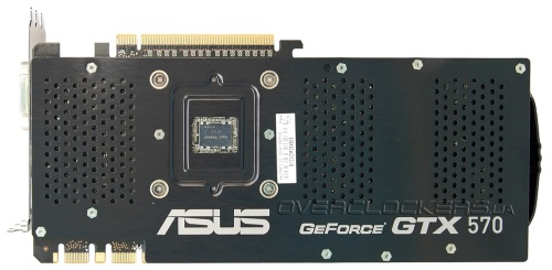 ASUS ENGTX570 DCII/2DIS/1280MD5