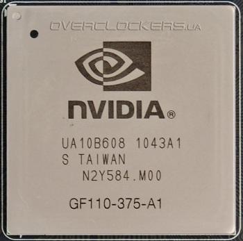 Микросхемы памяти Samsung