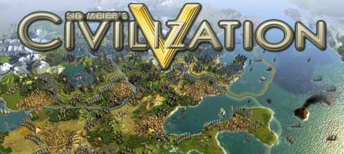Sid Meier's Civilization 5
