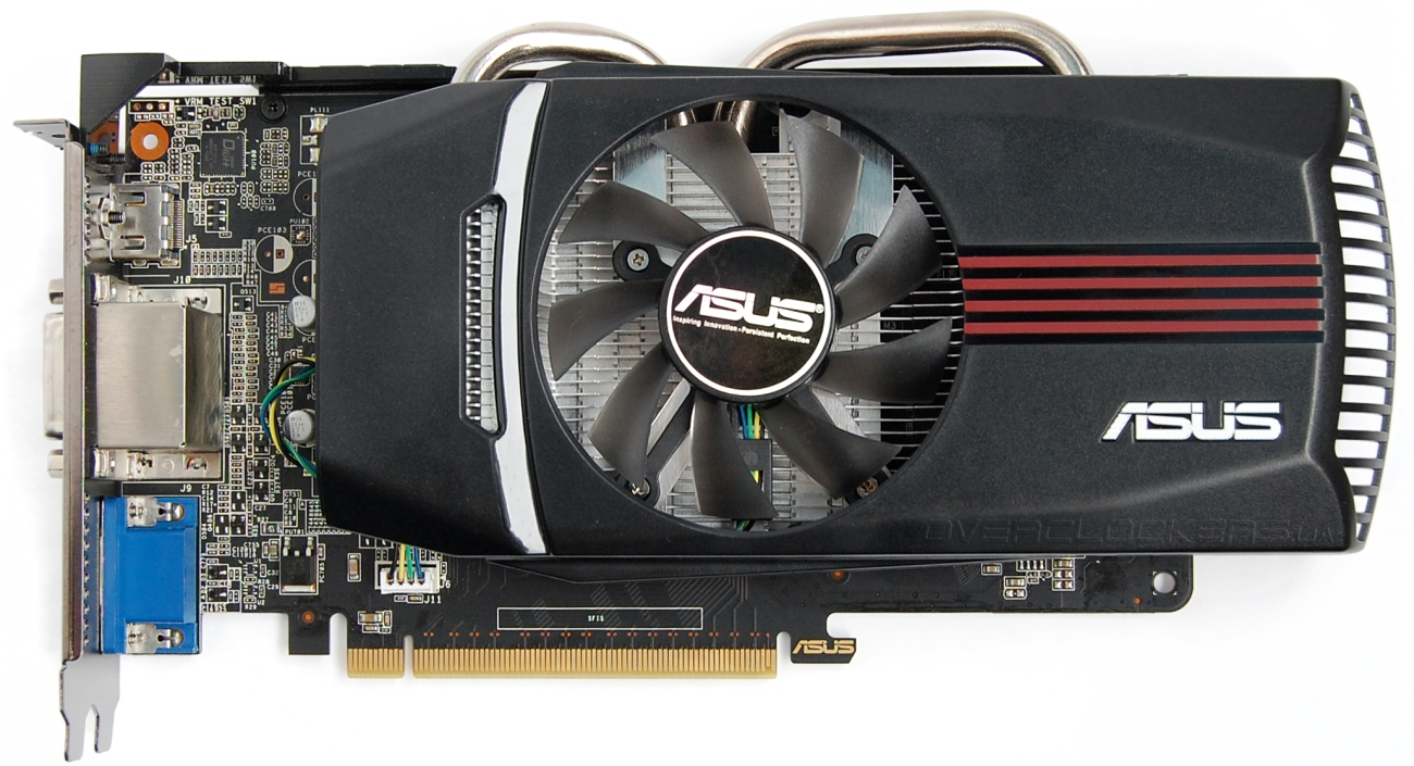 Видеокарта nvidia geforce gtx 650 цена характеристики майнинг на x11 darkcoin