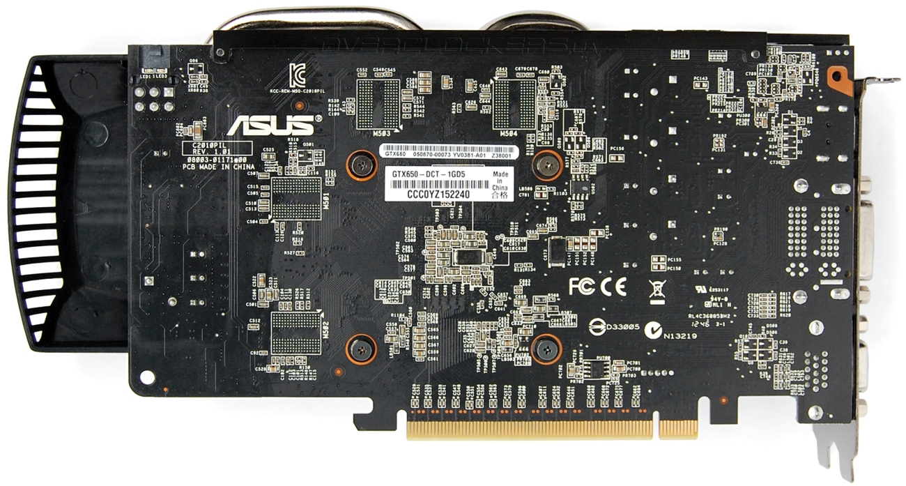 Драйвер для nvidia geforce gtx 650 скачать
