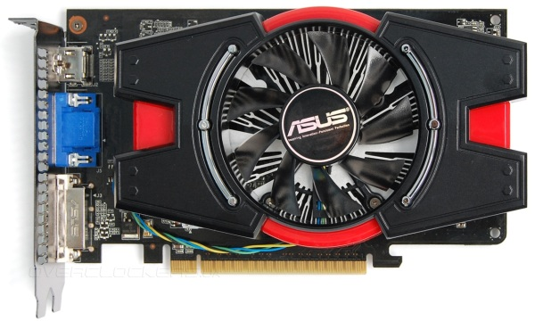 ASUS GT630-1GD5 GRAPHICS CARD VBIOS 1110 DRIVERS DOWNLOAD (2019)