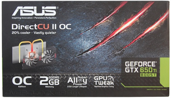 ASUS GEFORCE GTX650 TI GTX650TIB-DC2OC-2GD5 DRIVER FOR MAC DOWNLOAD