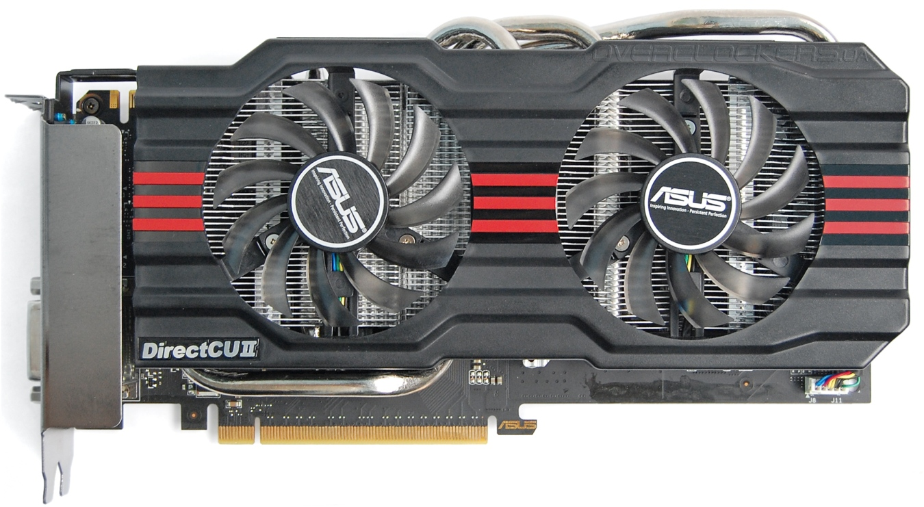 ASUS GEFORCE GTX660-DC2OCPH-2GD5 DRIVER FOR WINDOWS MAC