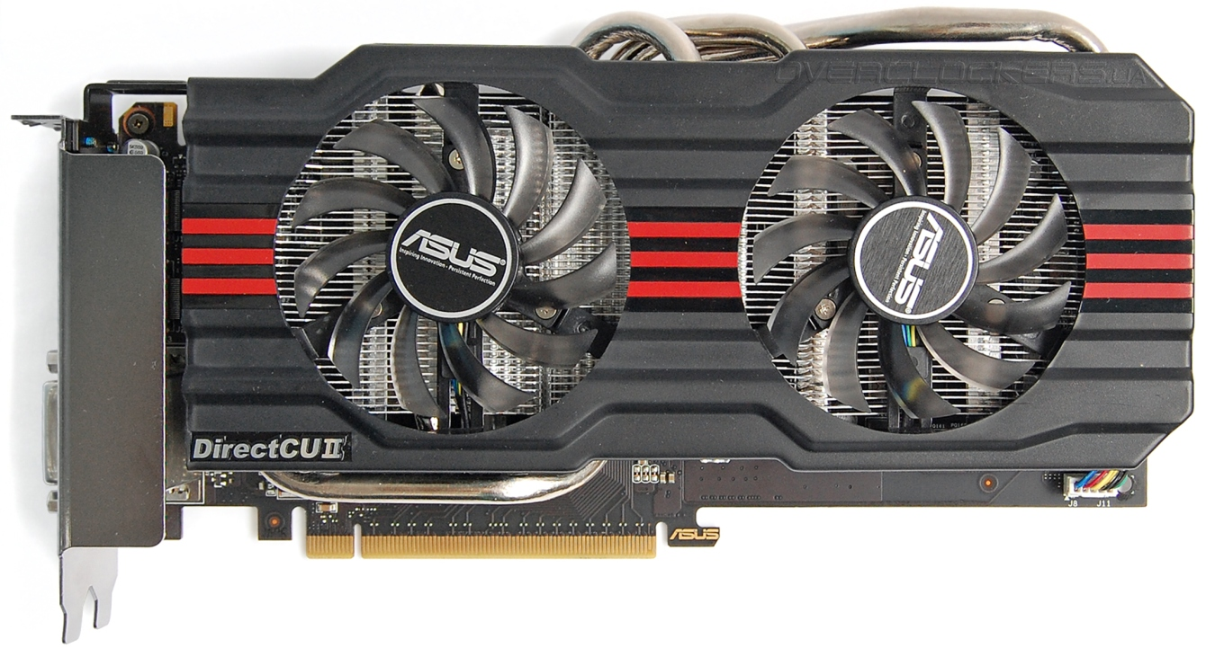 ASUS GEFORCE GTX660 TI-DC2T-2GD5 DRIVERS FOR WINDOWS 10