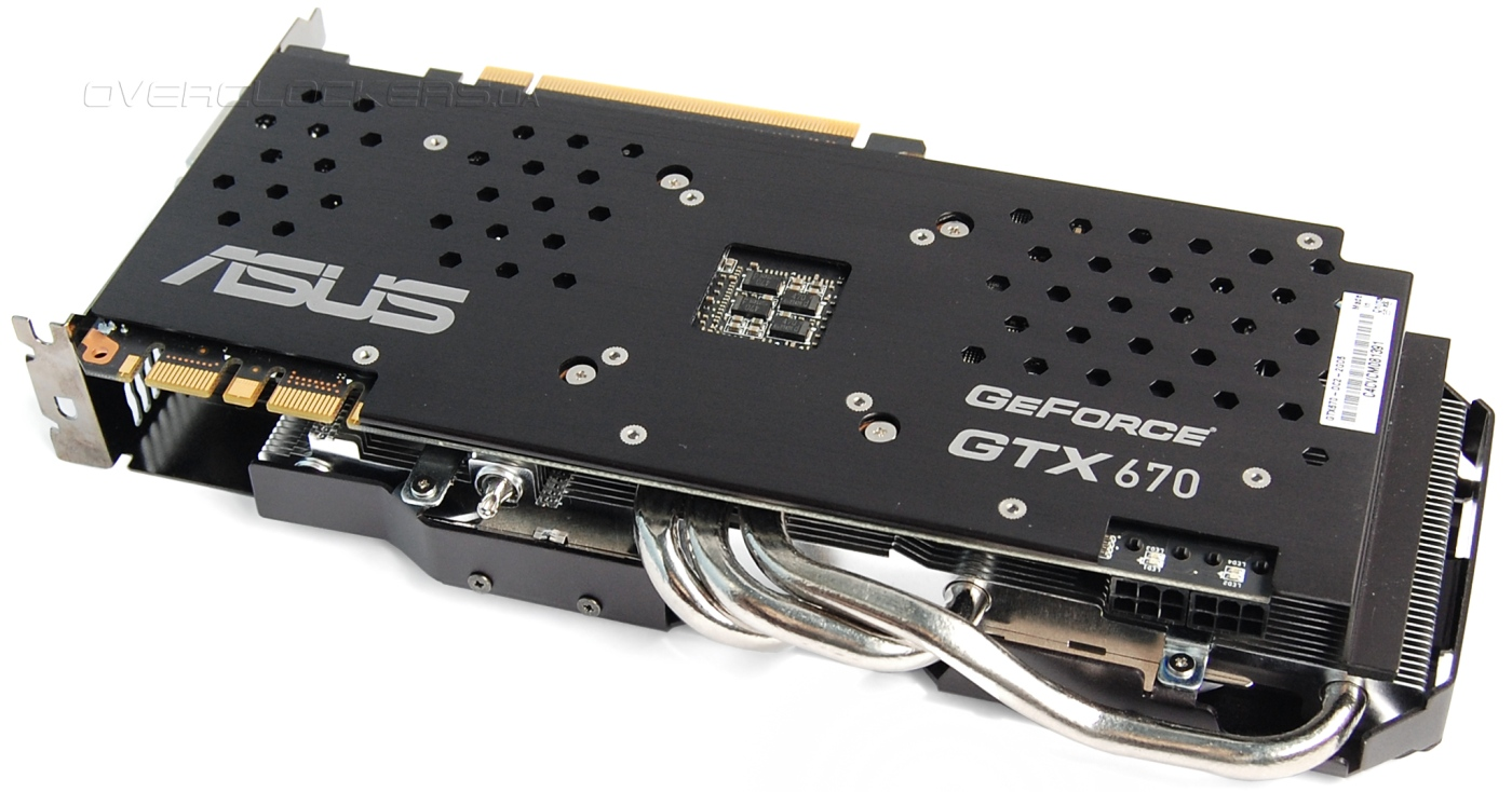 ASUS GTX670-DC2-2GD5 NVIDIA GRAPHICS DRIVERS FOR WINDOWS 10