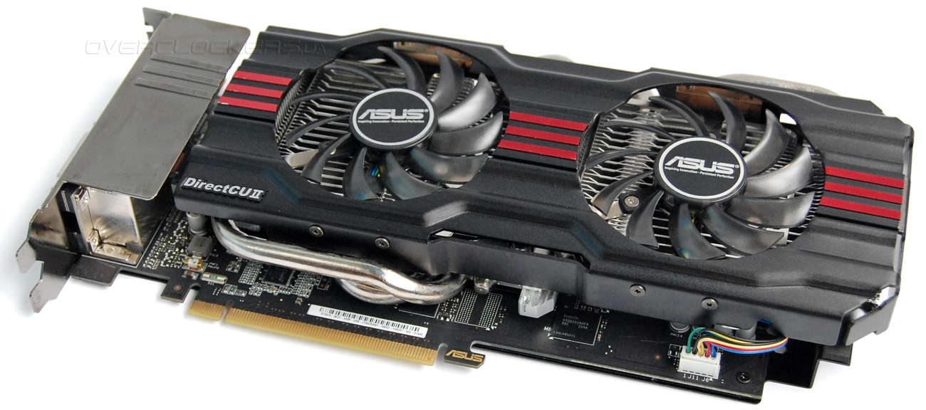 ASUS GEFORCE GTX670-DC2T-2GD5 DRIVER DOWNLOAD