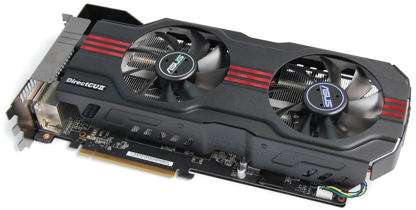 ASUS GTX680-DC2T-2GD5 GRAPHICS CARD WINDOWS 7 DRIVERS DOWNLOAD