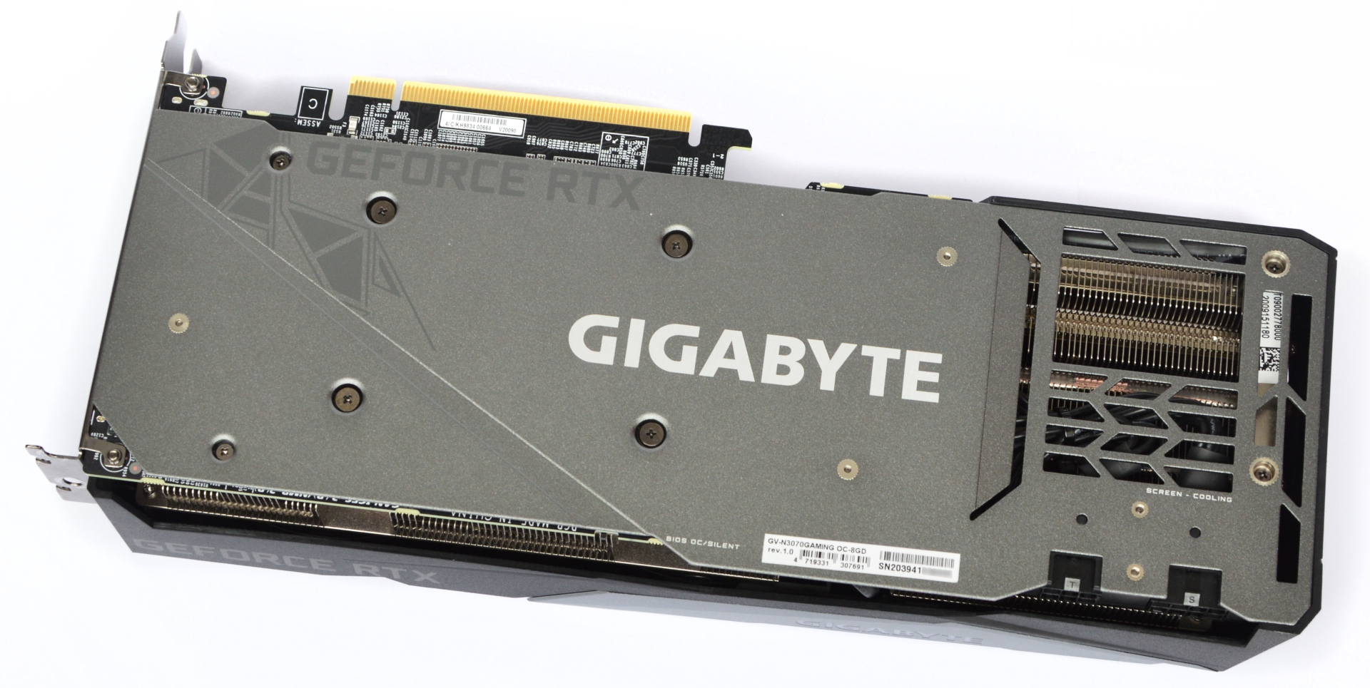 Группа хакеров взломала серверы Gigabyte и украла 112 Гбайт информации