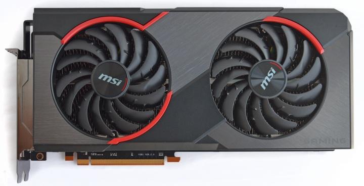 Технология AMD Smart Access Memory повышает быстродействие карт Radeon RX 5000