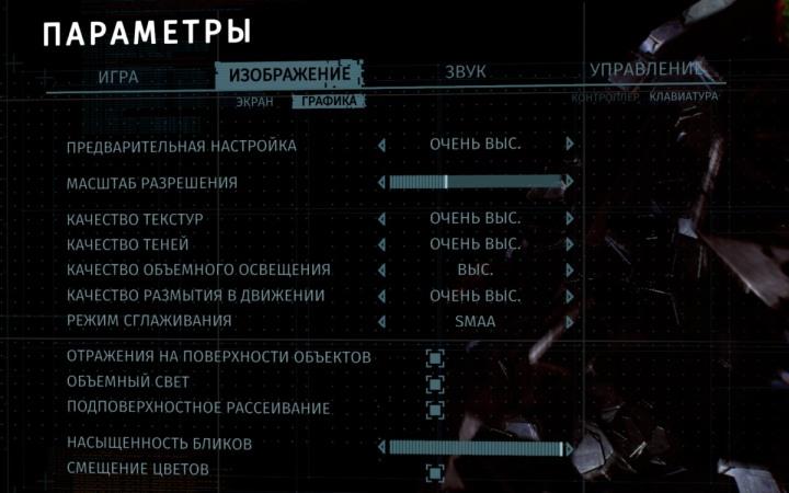 Игры против видеокарт: Radeon RX 580, Radeon RX 480, GeForce